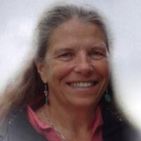 Jennifer S. Herbst