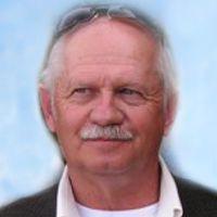 Rick B. Ballard