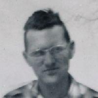James E. Goodwin