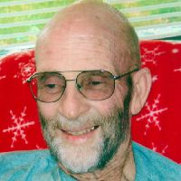 Richard J. Rogers