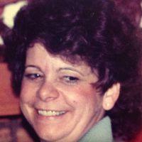 Donna K. Kepp