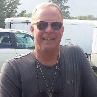 Rodney K. Schmidt