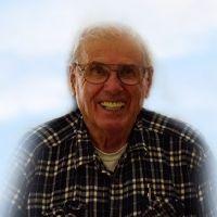 Daryl R. Daly
