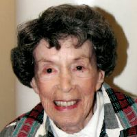 Lois Washut
