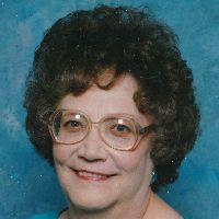 Catherine J. McDougall