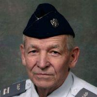 Dee J. Sadler