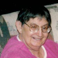 Dorothy M. Manning