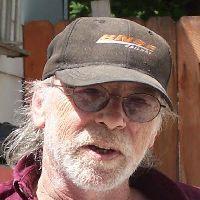 Martin L. Meece