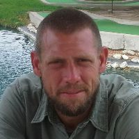 Jeremy A. Gardner
