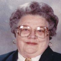 Agnes H. Barbula