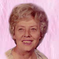Jane M. Woods