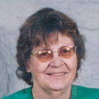 Joyce Mudge