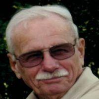 Charles C. Guilford,Jr.