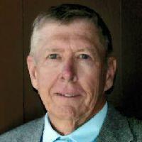 Jerry L. Browne