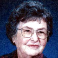 Cleta M. Randall