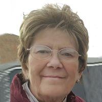 Lou Ann Hansen