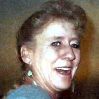 Carrie N. Olson