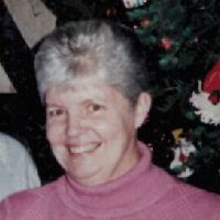 Mary L. Coonis