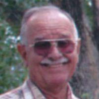 Kenneth D. Stevenson