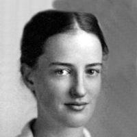 Amelia F. Thomas