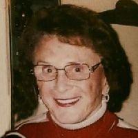 Isabel M. Hunter