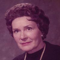 Catherine C. Langlois
