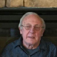 Wilbur C. Ransbottom