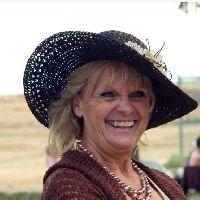 Carol A. Metcalf