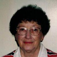 Phyllis I. Holub