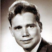 Rudy J. Anselmi