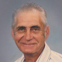 Clifford F. Kehrwald