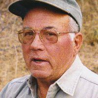 Ralph H. Knode