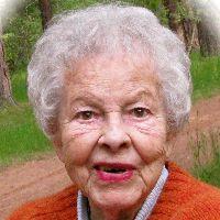 Dorothie M. Wenckus