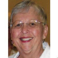 Jane Kidneigh Medved