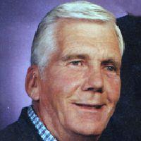 David P. O\'Dell