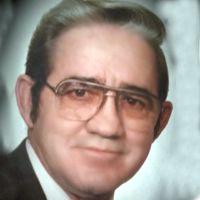 Jimmie J. Giles