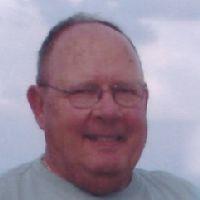 Stanley K. Miller