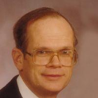 Arthur G. Felker