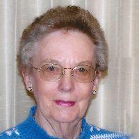 Patricia J. Soloman