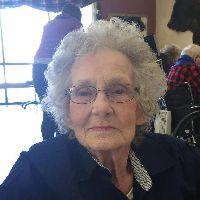 Shirley J. Carter