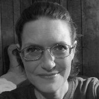 Leesa M. Achenbach