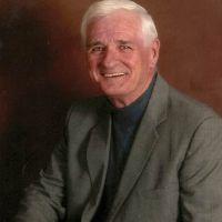 William J. Conroy