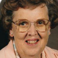 Irene R. Jackson