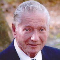 Joel W. Deeble