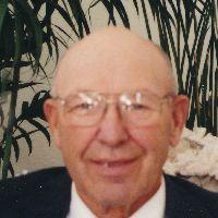 Vernon A. Tietjen