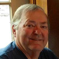 Raymond E. Walsh