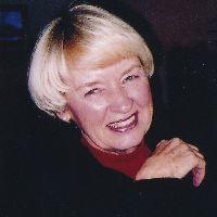 Joanne L. Holbrook