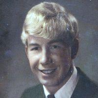 Richard A. Zingham