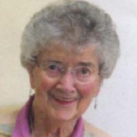 Mildred A. Carroll