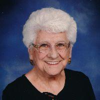 Theresa M. Spomer